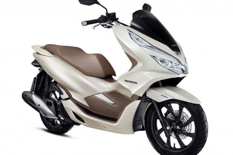 96 Best Review 2019 Honda 150 Scooter Configurations for 2019 Honda 150 Scooter