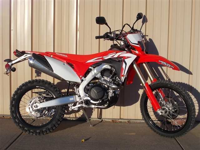 96 Best Review 2019 Honda 450L Spesification with 2019 Honda 450L