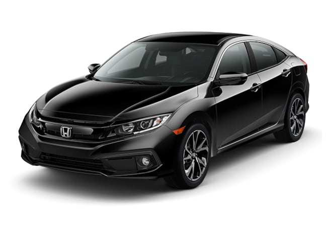 96 Best Review 2019 Honda Civic Photos by 2019 Honda Civic