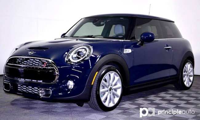 96 Best Review 2019 Mini Availability Overview with 2019 Mini Availability