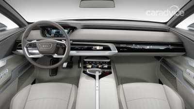 96 Best Review 2020 Audi A9 E Tron Prices with 2020 Audi A9 E Tron