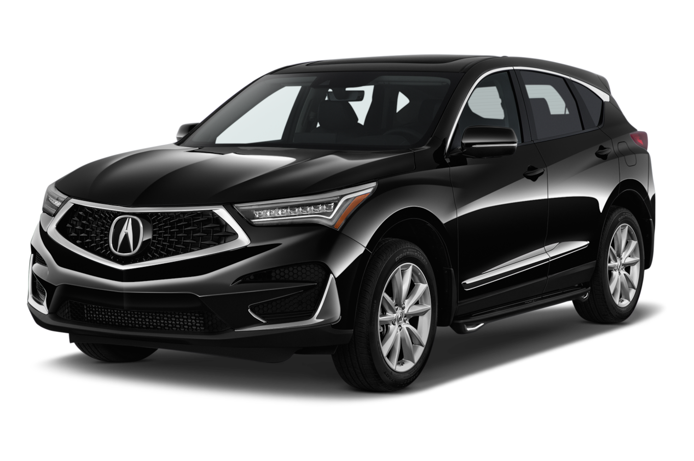 96 Concept of 2019 Acura Zdx Specs by 2019 Acura Zdx