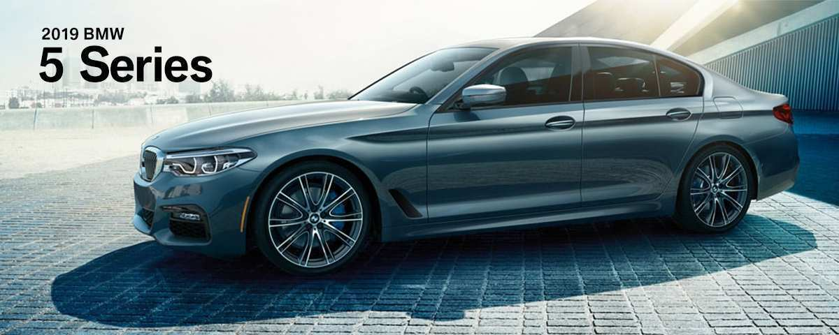 96 Concept of 2019 Bmw 5 Series Engine by 2019 Bmw 5 Series