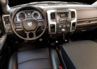 96 Concept of 2019 Dodge 4500 New Review for 2019 Dodge 4500