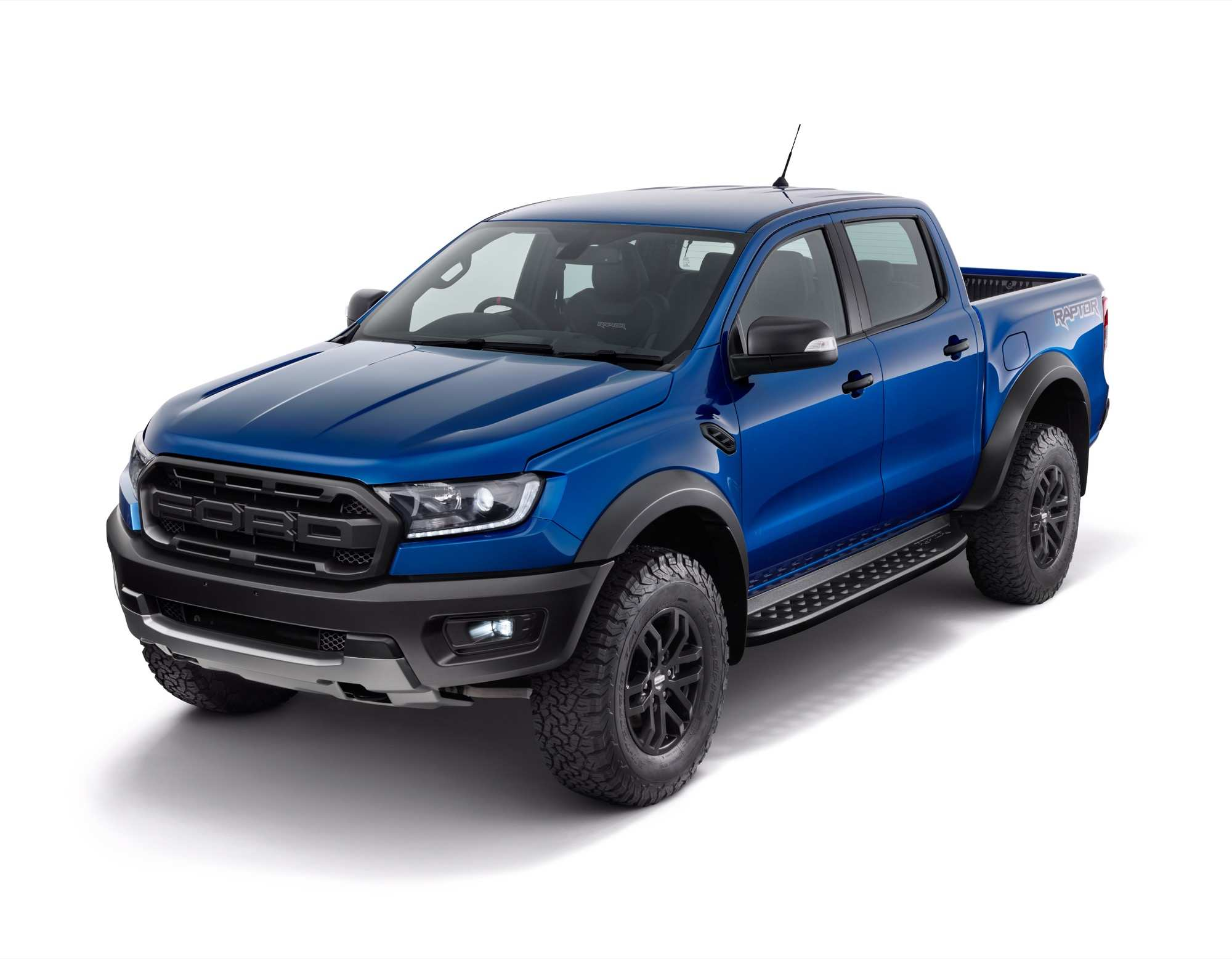 96 Concept of 2019 Ford Ranger Dimensions Performance for 2019 Ford Ranger Dimensions