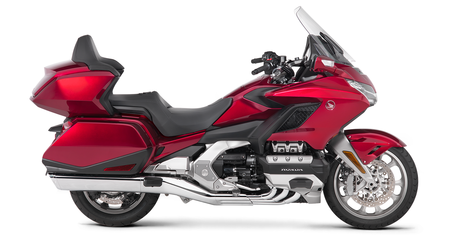96 Concept of 2019 Honda Goldwing Colors Pricing with 2019 Honda Goldwing Colors