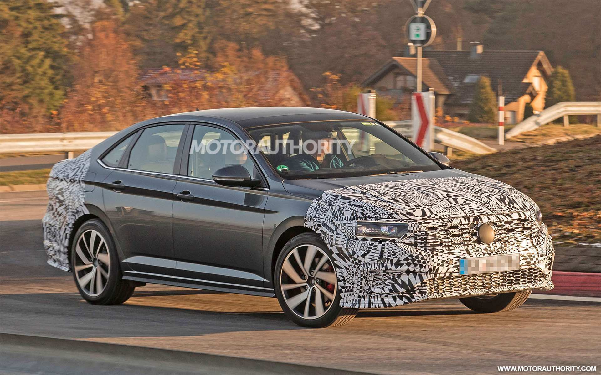 96 Concept of 2019 Jetta Spy Shots Price for 2019 Jetta Spy Shots