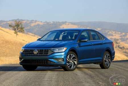 96 Concept of 2019 Volkswagen Jetta Gli Exterior with 2019 Volkswagen Jetta Gli