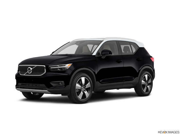 96 Concept of 2019 Volvo Xc40 Price First Drive with 2019 Volvo Xc40 Price