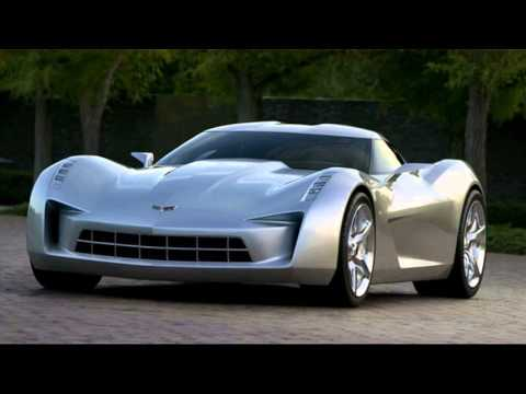 96 Concept of 2020 Chevrolet Corvette Z06 History with 2020 Chevrolet Corvette Z06