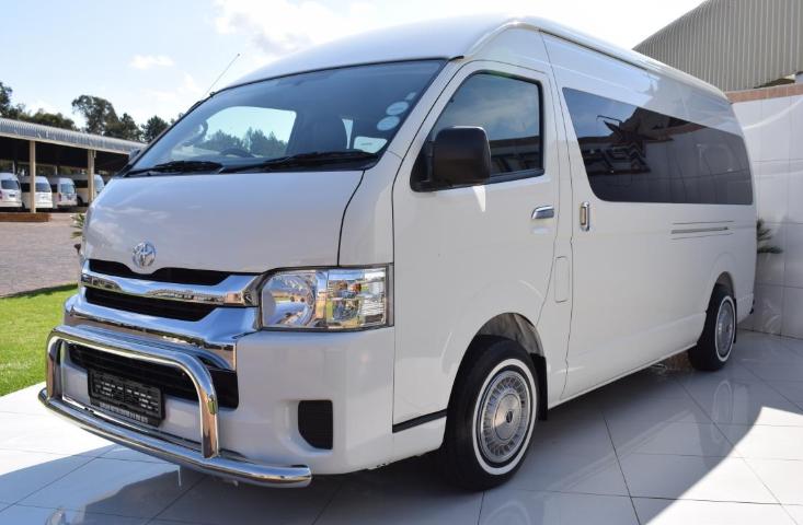96 Concept of 2020 Toyota Quantum Specs by 2020 Toyota Quantum