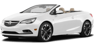 96 Gallery of 2019 Buick Lineup Price and Review for 2019 Buick Lineup