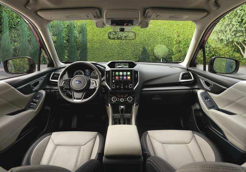 96 Gallery of 2019 Subaru Manual Transmission New Review for 2019 Subaru Manual Transmission