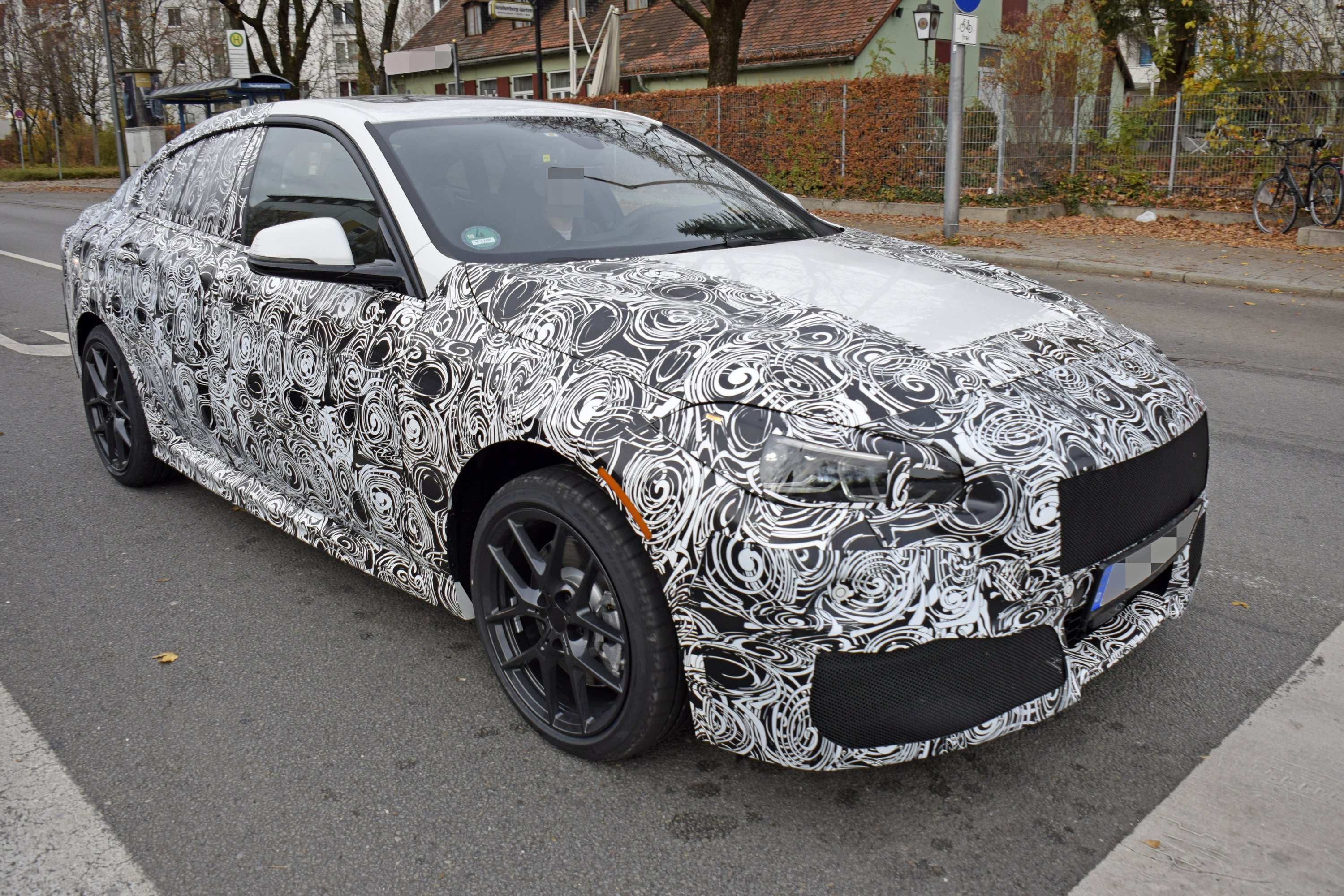 96 Gallery of 2020 Bmw 2 Series Gran Coupe Spesification by 2020 Bmw 2 Series Gran Coupe