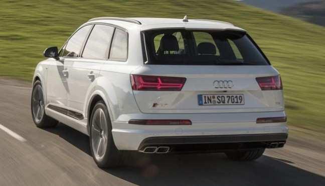 96 Gallery of Audi Vorsprung 2020 Ratings by Audi Vorsprung 2020