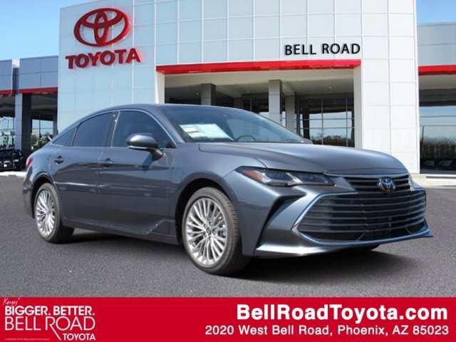 96 Gallery of Bell Road Toyota 2020 W Bell Rd Phoenix Az 85023 Specs and Review for Bell Road Toyota 2020 W Bell Rd Phoenix Az 85023