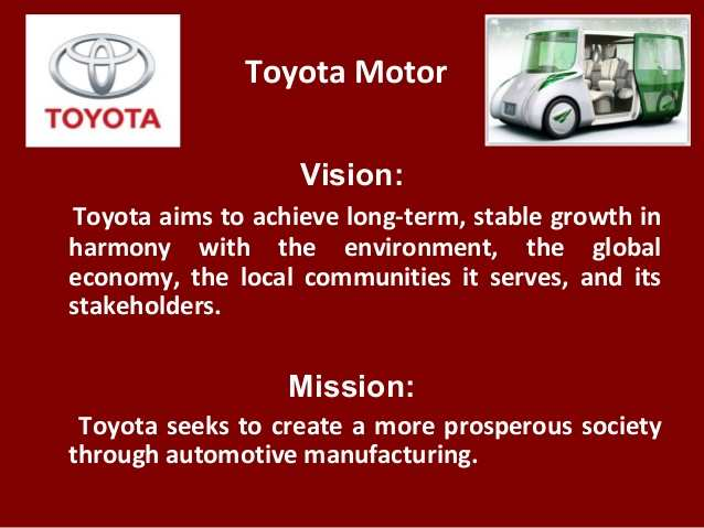 96 Gallery of Toyota 2020 Vision Style by Toyota 2020 Vision