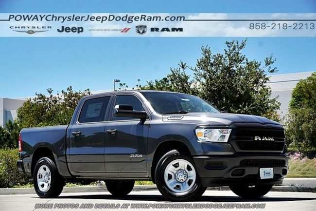 96 Great 2019 Dodge 1500 For Sale Exterior and Interior for 2019 Dodge 1500 For Sale