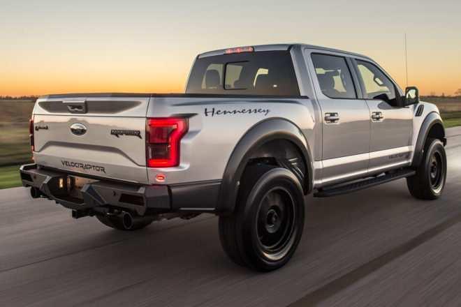 96 Great 2019 Ford Velociraptor Price Photos for 2019 Ford Velociraptor Price