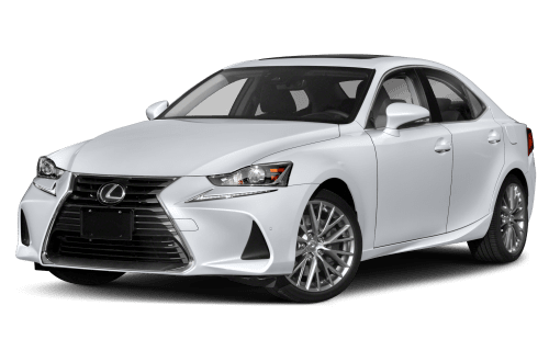 96 Great 2019 Lexus Is300 Spesification with 2019 Lexus Is300