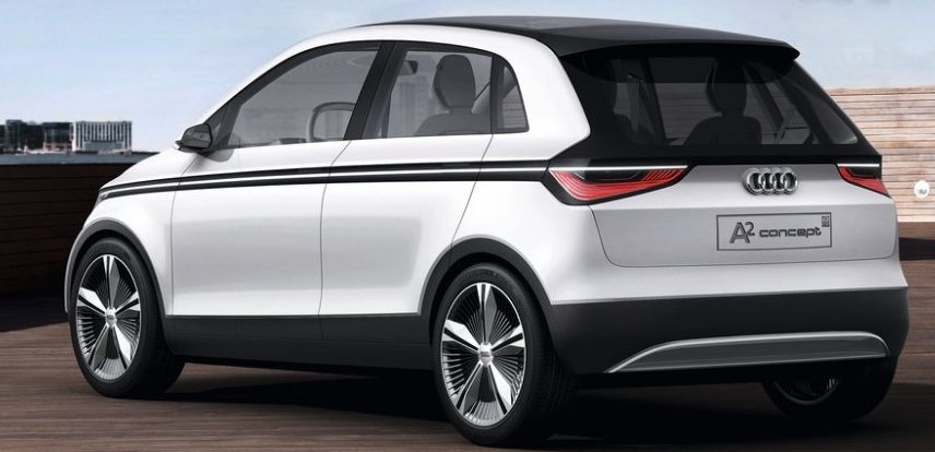 96 Great 2019 Vw Up Price by 2019 Vw Up