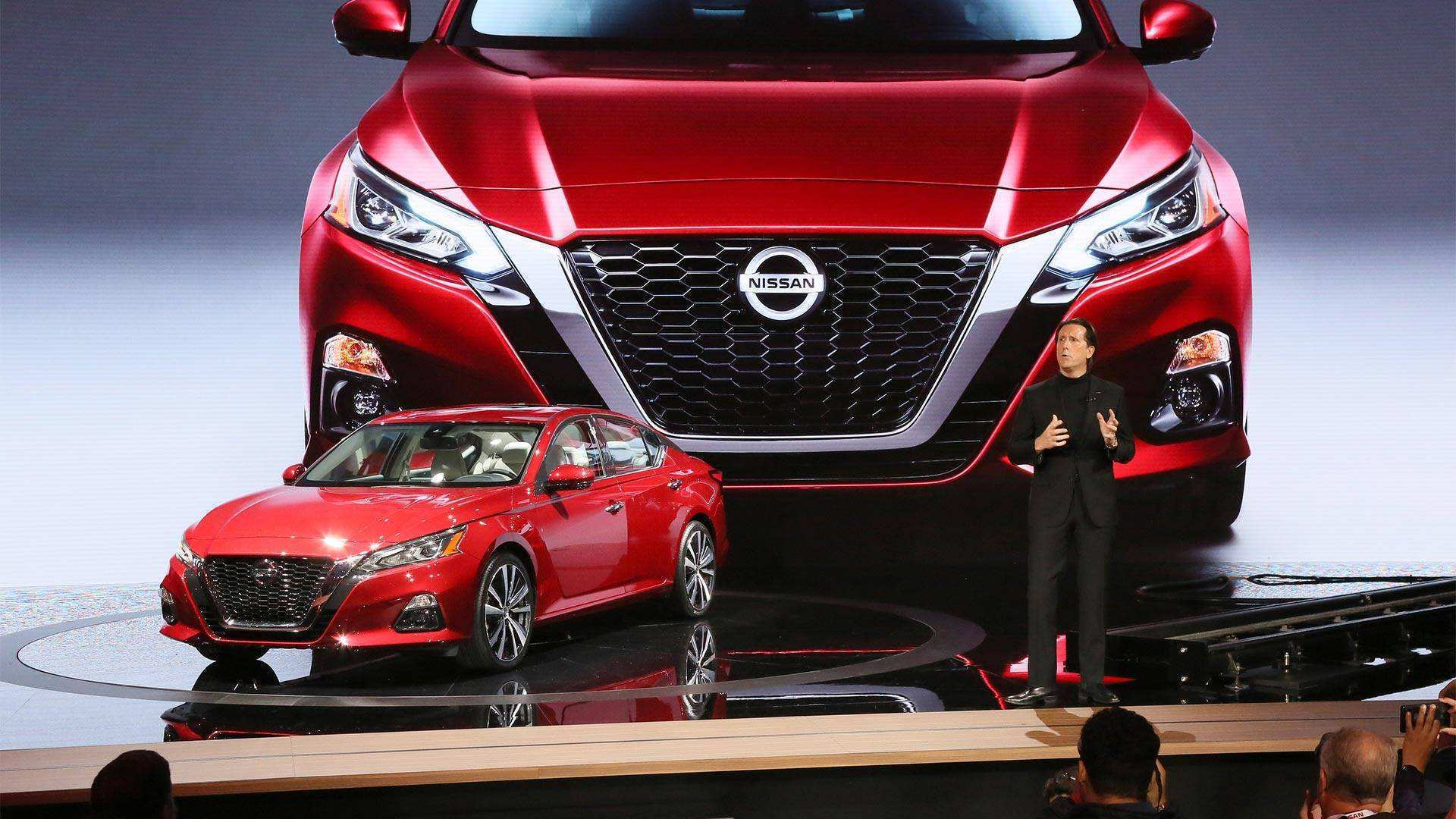 96 Great 2020 Nissan Sentra Research New for 2020 Nissan Sentra