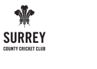 96 Great Kia Oval 2020 Tickets Overview for Kia Oval 2020 Tickets