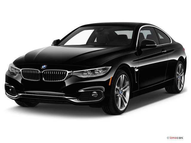 96 New 2019 Bmw 4 Series Reviews by 2019 Bmw 4 Series