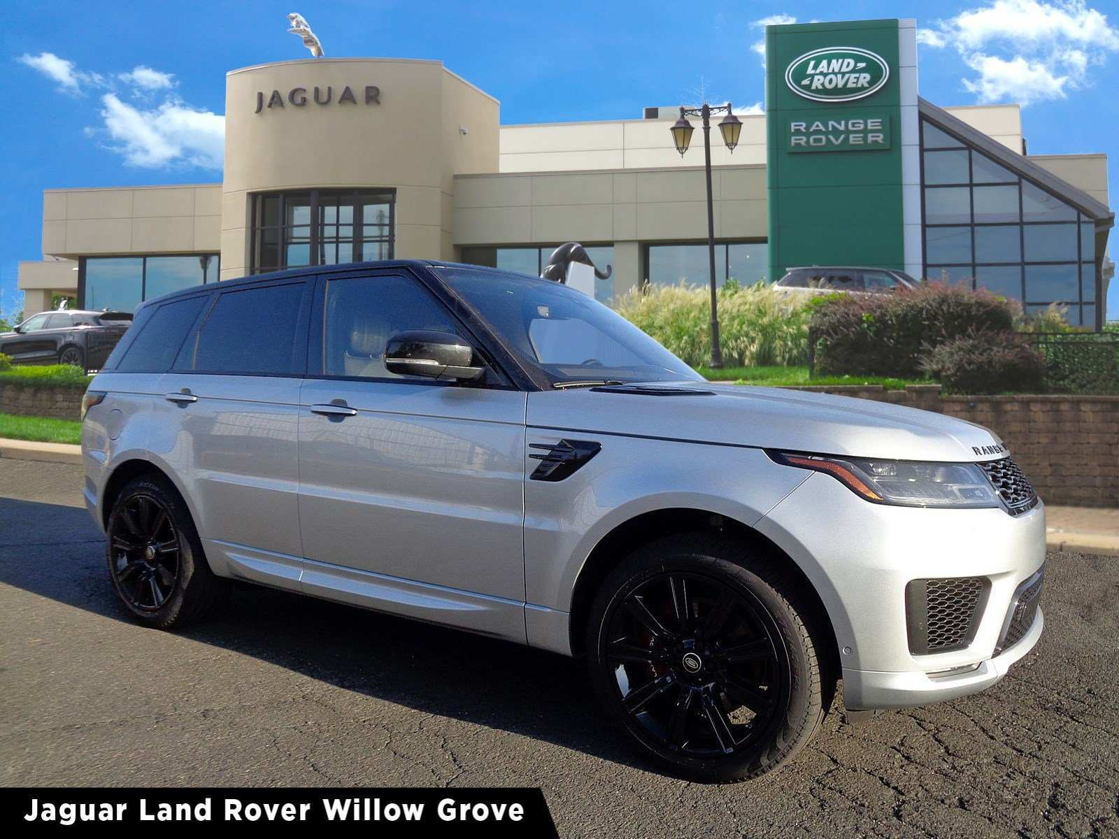 96 New 2019 Land Rover Range Rover Sport Release with 2019 Land Rover Range Rover Sport