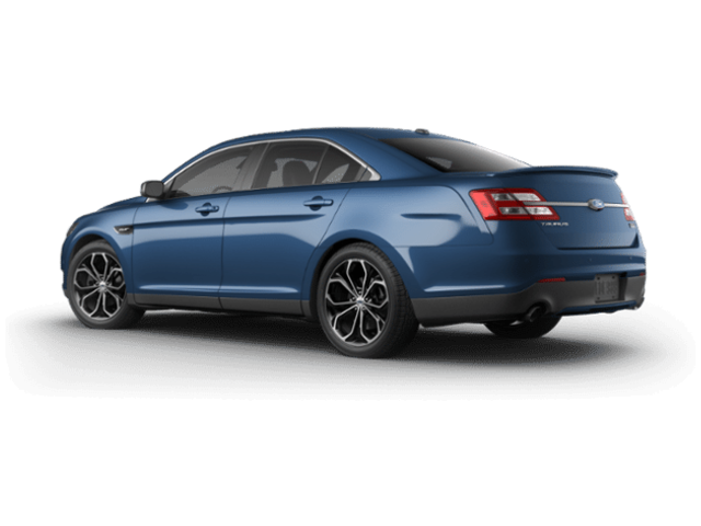 96 The 2019 Ford Taurus Sho Specs Performance and New Engine with 2019 Ford Taurus Sho Specs