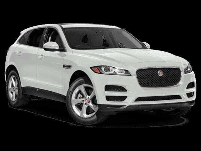 96 The 2019 Jaguar Pace Images by 2019 Jaguar Pace