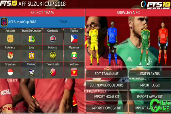 96 The 2019 Suzuki Cup First Drive for 2019 Suzuki Cup