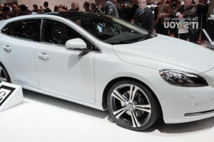 96 The 2020 Volvo S40 Specs and Review by 2020 Volvo S40