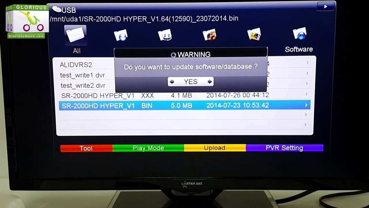 96 The Satcom 2020 Mini Iptv Specs by Satcom 2020 Mini Iptv