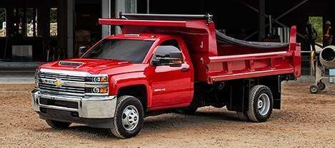 97 All New 2019 Chevrolet Medium Duty Truck Specs for 2019 Chevrolet Medium Duty Truck