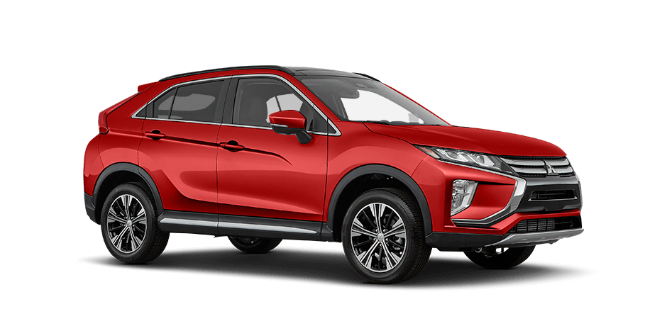 97 All New 2019 Mitsubishi Cross Speed Test for 2019 Mitsubishi Cross