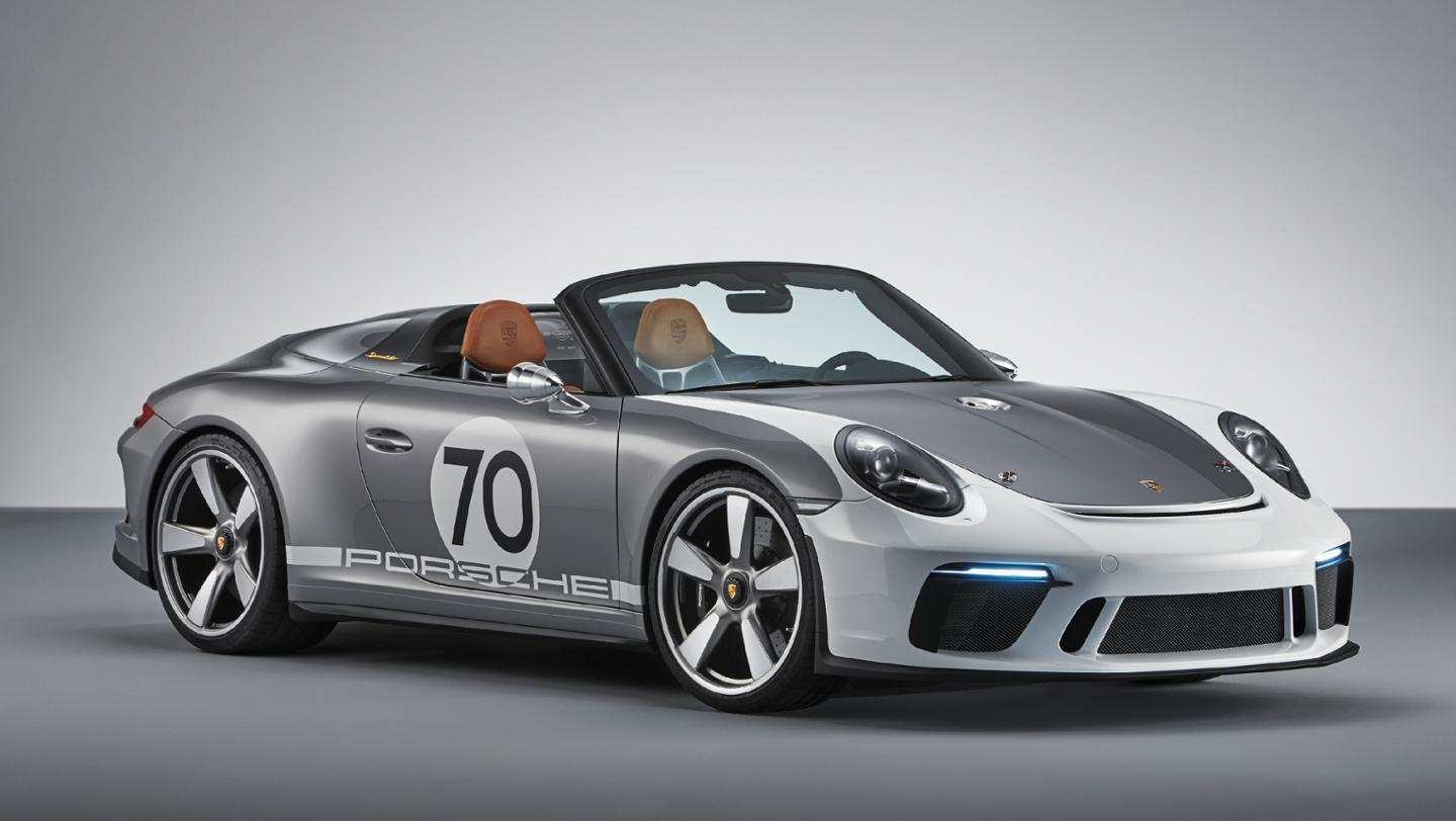 97 All New 2019 Porsche Roadster Engine with 2019 Porsche Roadster