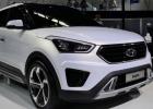 97 All New 2020 Hyundai Veracruz Spesification with 2020 Hyundai Veracruz