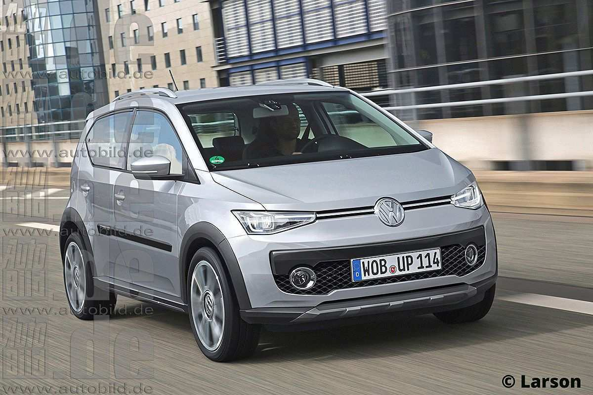 97 All New 2020 Vw Up Redesign with 2020 Vw Up