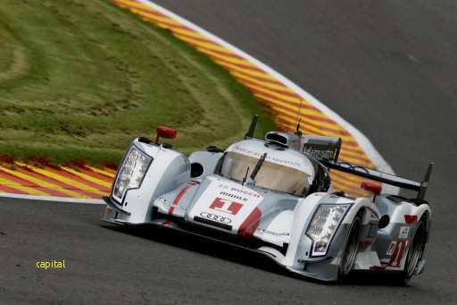 97 All New Audi Wec 2020 Photos by Audi Wec 2020