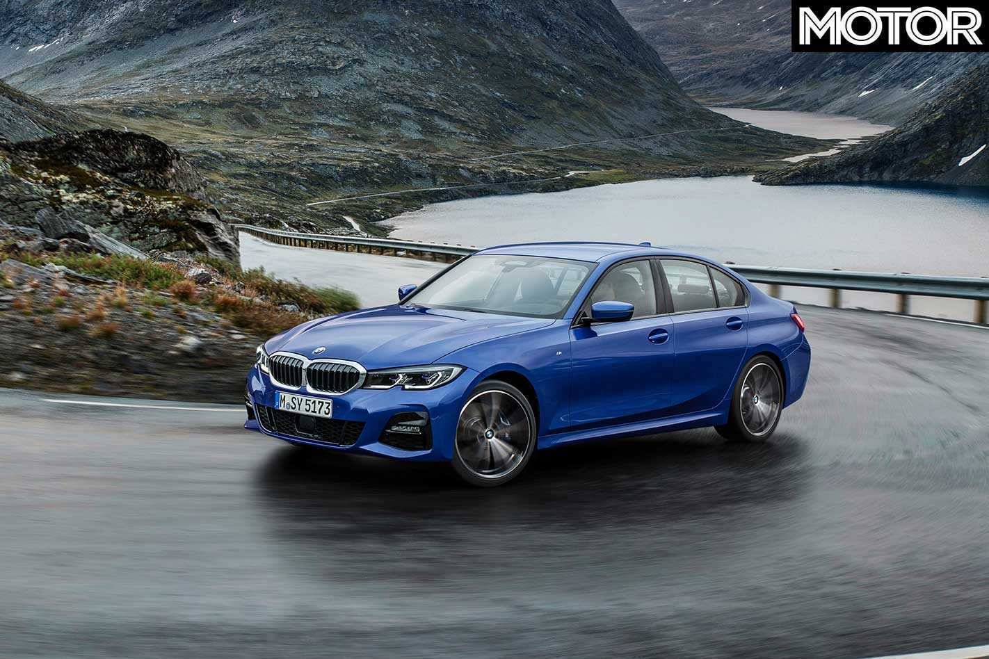 97 Best Review 2019 Bmw M340I Review by 2019 Bmw M340I