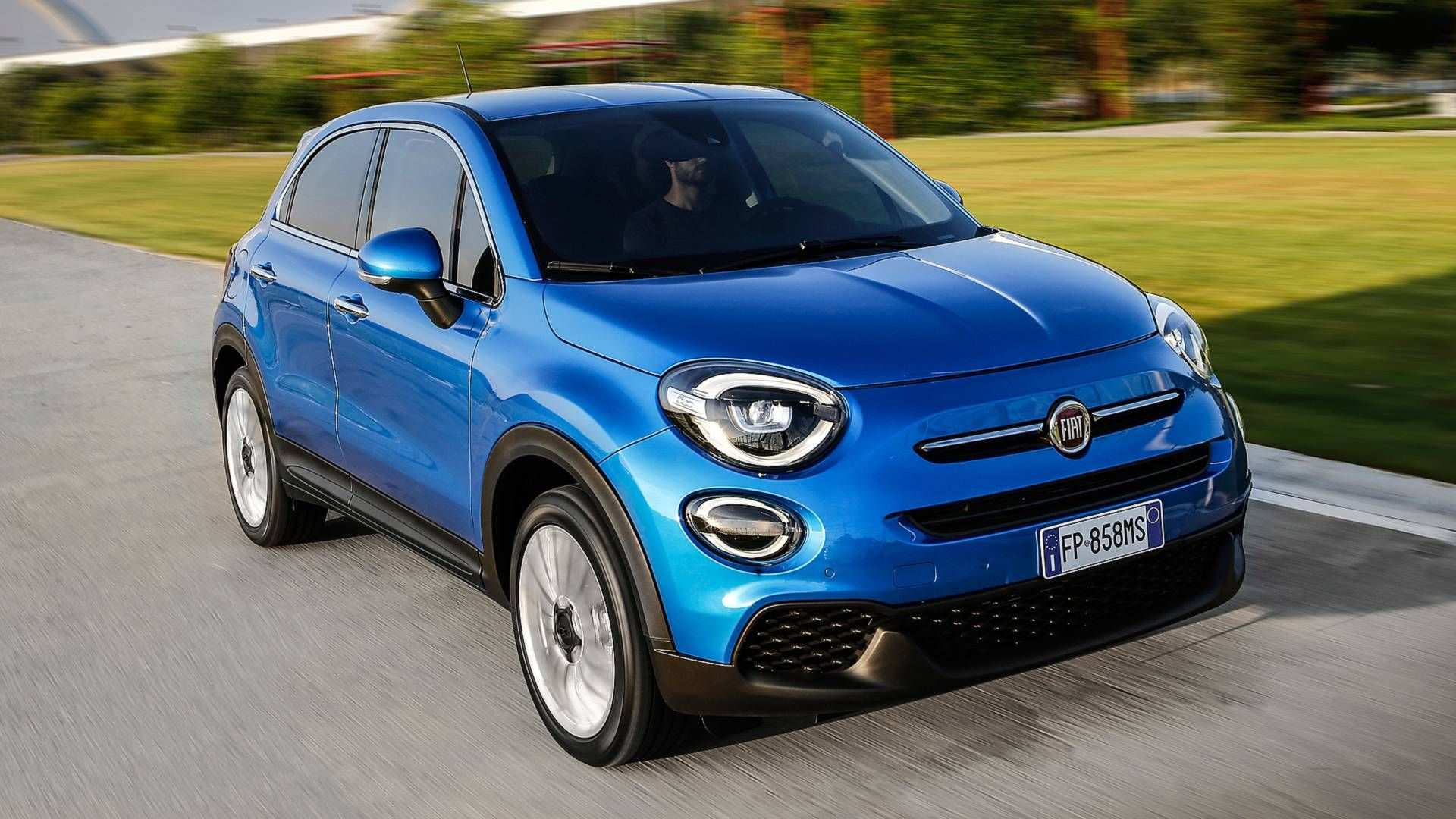 97 Best Review 2019 Fiat Price Performance and New Engine by 2019 Fiat Price