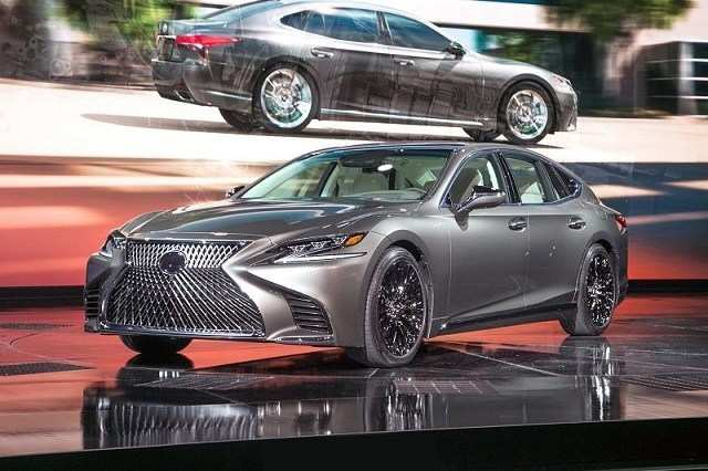 97 Best Review 2019 Lexus Is 200T Ratings for 2019 Lexus Is 200T