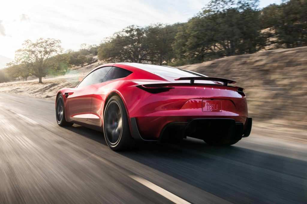 97 Best Review 2020 Tesla Roadster Weight 3 Pricing for 2020 Tesla Roadster Weight 3