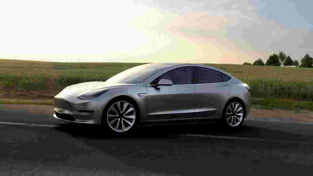 97 Best Review Tesla Horizon 2020 Release for Tesla Horizon 2020