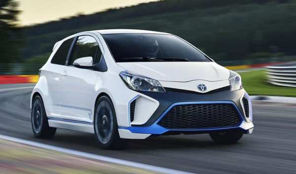 97 Best Review Toyota Aygo 2020 Specs and Review for Toyota Aygo 2020