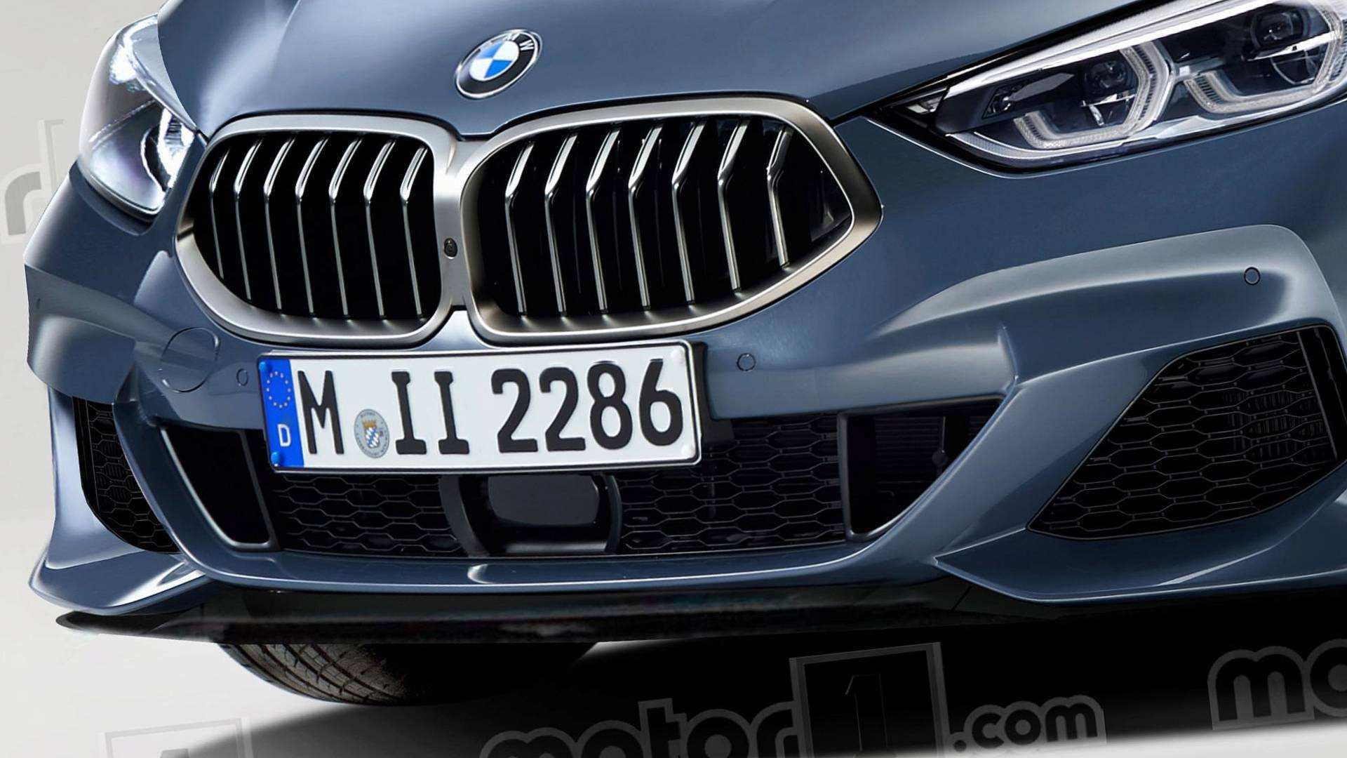 97 Concept of 2019 Bmw 1 Series Style with 2019 Bmw 1 Series