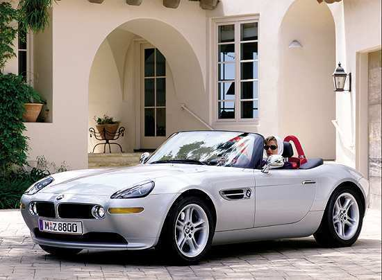 97 Concept of 2019 Bmw Z8 Engine for 2019 Bmw Z8