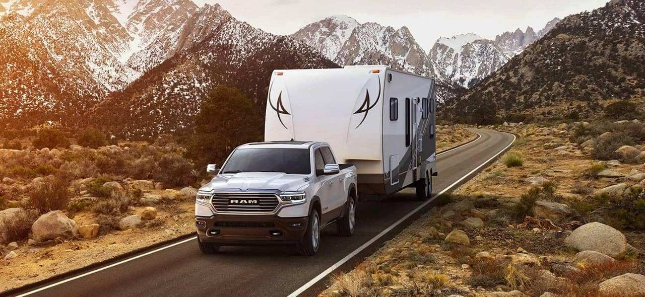 97 Concept of 2019 Dodge 3500 Towing Capacity Performance and New Engine for 2019 Dodge 3500 Towing Capacity