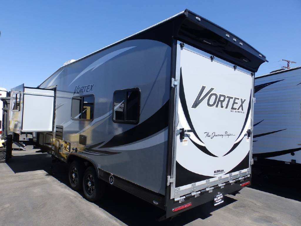97 Concept of 2019 Genesis Vortex 2113V Spesification by 2019 Genesis Vortex 2113V